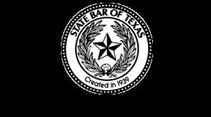 state-bar-texas