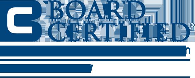 tbsl_civil-trial-law
