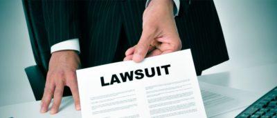 litigation-basics-for-clients_1