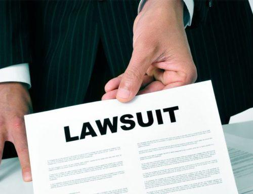 Litigation Basics for Clients (Part 1 of 3)