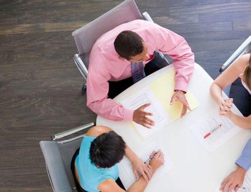 Litigation Basics for Clients (Part 2 of 3)