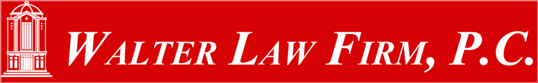 Walter Law Firm, P.C.