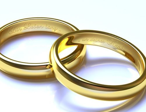 Marriage and the State
