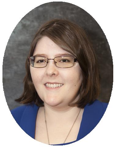 Patricia Wilken, ALP